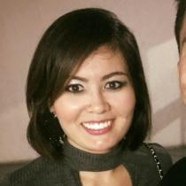 Camila Kasae