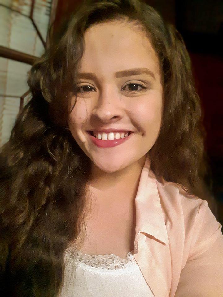 Denise Macedo