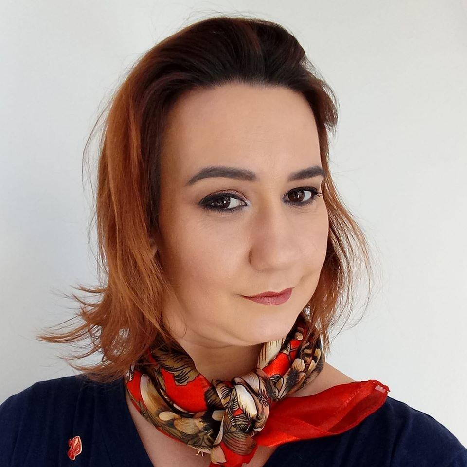 Renata Caraça