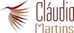Logo_Claudio_Martinds