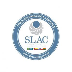 Selo SLAC